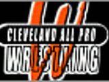 Cleveland All-Pro Wrestling