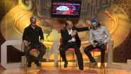 CMLL Informa (January 7, 2015) 23