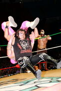 CMLL Super Viernes 5-12-17 10