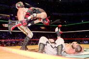 CMLL Super Viernes 8-3-18 23