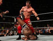 ECW-12June2007-2