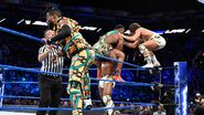 February 20, 2018 Smackdown results.29