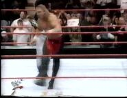 February 27, 1999 WWF Shotgun Saturday Night.00004