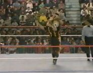 February 6, 1988 WWF Superstars of Wrestling.00014