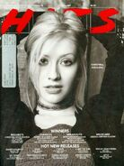 HITS - September 10, 1999
