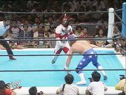 Hard Knocks The Chris Benoit Story.00032