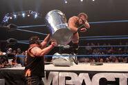 Impact Wrestling 4-17-14 47