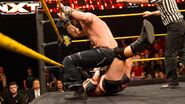 January 27, 2016 NXT.12