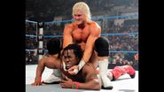 May 7, 2010 Smackdown.4