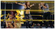 NXT 1-17-15 6