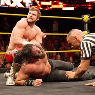 NXT 11-16-16 1