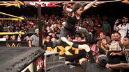 NXT 4-26-17 3