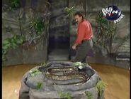 November 2, 1986 Wrestling Challenge.00026