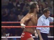 November 30, 1986 Wrestling Challenge.00006