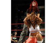 Raw 14-8-2006 2