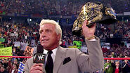 Ric-Flair-with-the-WWF-Undisputed-Championship-2002