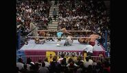 Royal Rumble 1993.00035
