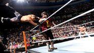 Royal Rumble 2012.58