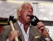 September 26, 2005 Raw.35