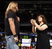 SmackDown 1-30-09 001