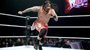 WWE World Tour 2013 - Leeds.13