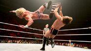 WrestleMania Revenge Tour 2013 - Nottingham.6