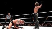WrestleMania Revenge Tour 2015 - Hamburg.17