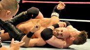 10-18-15 WWE 2