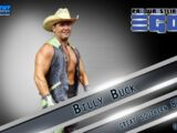 Billy Buck