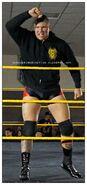 11-6-14 NXT 5