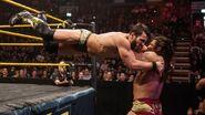 12.5.16 NXT.12