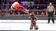 12.5.16 Raw.27