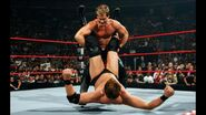 2-11-08 Raw 16