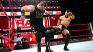 6-4-18 Raw 50