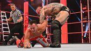 April 20, 2020 Monday Night RAW results.5