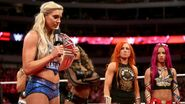 April 4, 2016 Monday Night RAW.47