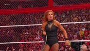 Becky Lynch's 5 Best Raw Women's Title Matches.00024