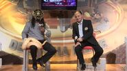CMLL Informa (April 1, 2015) 16