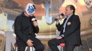 CMLL Informa (January 25, 2017) 19