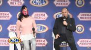 CMLL Informa (July 10, 2019) 4