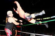 CMLL Super Viernes 6-24-16 22