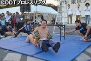 DDT20141030-17