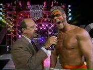 December 25, 1995 Monday Nitro.00005