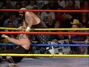 ECW Hardcore TV 6-6-95 3