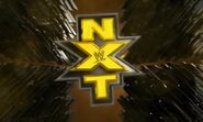 February 27, 2013 NXT.00014
