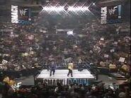 January 20, 2000 Smackdown.00011