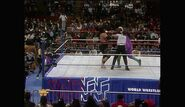 January 24, 1994 Monday Night RAW results.00017