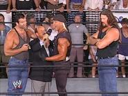 July 15, 1996 Monday Nitro.3