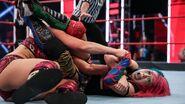 June 22, 2020 Monday Night RAW results.16