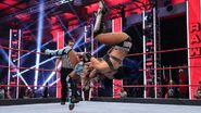 June 22, 2020 Monday Night RAW results.33